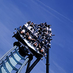alton_towers_air